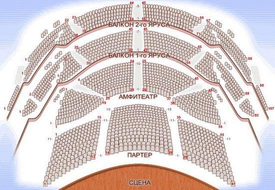 Оправдывая название программы, Би-2 воссоздадут на сцене атмосферу квартирников: уютные залы, любимые песни в...