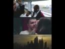 Это не любовь | Премьера клипа | Эльбрус Джанмирзоев feat. Tural Everest