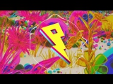 James Carter - On My High (feat. TINGGI) Dance, Electronic