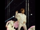 [FANCAM] 140419 Sexy Luhan @ CCTV Global Chinese Music