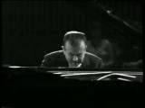 Ludwig van Beethoven - Claro de luna (Sonata para piano n.