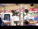 Видеонаблюдение в Ростове и Ростовской области