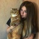 Фото Юлии Сергеевой №21