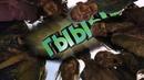 12 Far cry 5 Война потив армии зомби (ангелов)