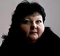 Алёна Кульбака, 1 января 1980, Краснодар, id124454513