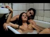 Я покажу тебе Москву - новый русский фильм 2014 (боевик)