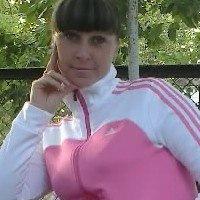 Наталья Чекулаева, 14 ноября , Таганрог, id138182897