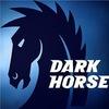 DarkHorsepower