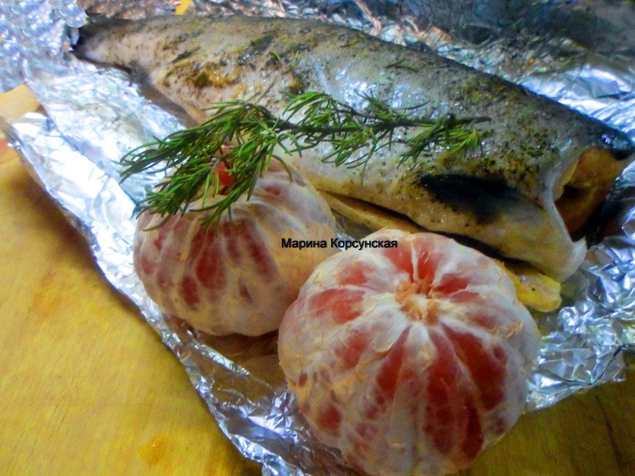 рекомендуемая схема приема витаминов moller omega-3