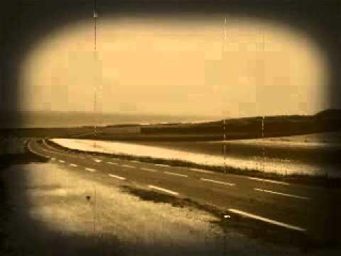 Normandy Calais