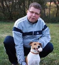 Steffen Klein, 11 ноября , Минск, id206795370