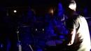 Shiner Live Tim Dow Drums Sideways Pinned Thalia Hall 2 25 17