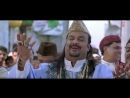 More Haji Piya [Full Song] Halla Bol