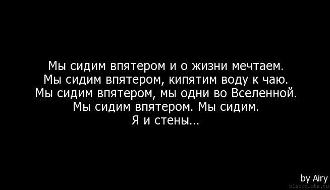 http://cs312629.vk.me/v312629012/1605/aF4YsWHRTjQ.jpg