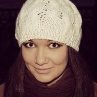 Анна Савельева, 6 июля , Тула, id202102871