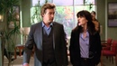 The Mentalist - Are You Paying Attention?