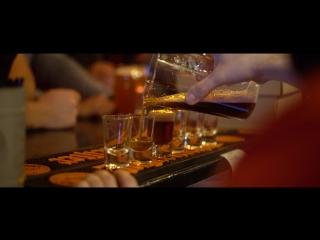21 апреля | 5 лет Carabas bar | Rocco club