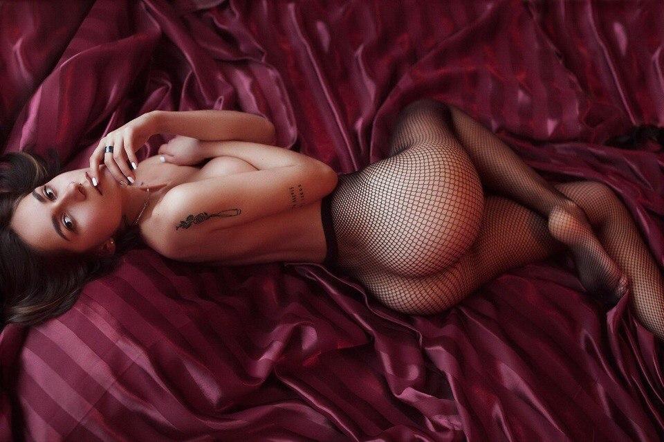 Morena sensual boa de sexo gostoso