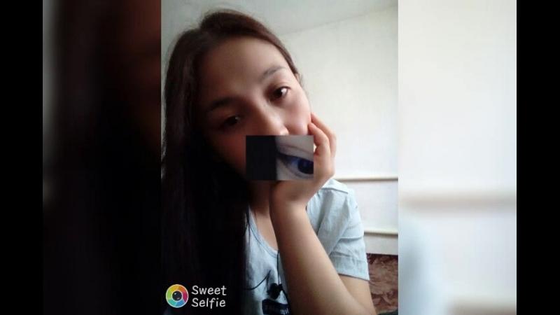 Video_2018_Oct_11_15_32_10.mp4