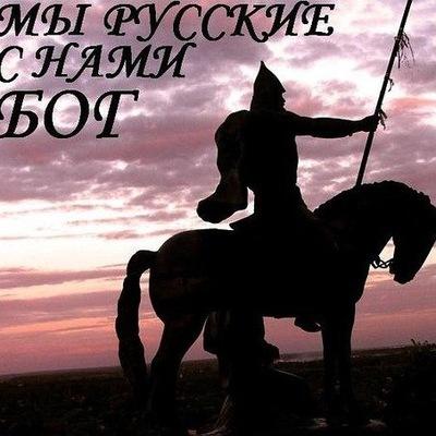 Дядя Вася, id205096537