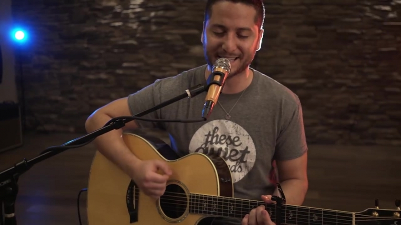 Despacito - Luis Fonsi ft. Daddy Yankee (Boyce Avenue acoustic cover) on Spotify