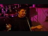 Ляпис Трубецкой - Зеленоглазое Такси (Концерт Всем Девчонкам Нравится 2000)