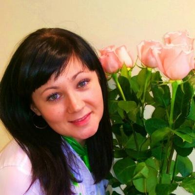 Татьяна Батченко