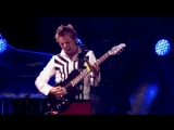 Muse - Supremacy (Live at Rome Olympic Stadium 2013 )