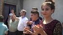 Свадьба Артура и Лияны часть 1. 7.07.2018 Видеограф Анна 0990177567