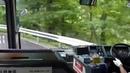 Japanese Bus Driver skill - Irohazaka Downhill