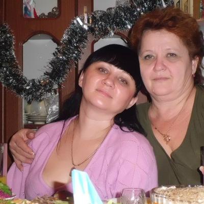 Надежда Павлова, 22 марта , Астрахань, id195886334