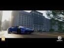 The Crew 2 Launch Trailer