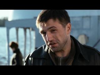 Бумер: Фильм второй (2006) HD Владимир Вдовиченков, Андрей Мерзликин, Светлана Устинова