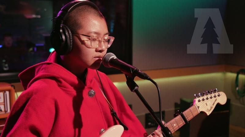 No Vacation - Yam Yam | Audiotree Live