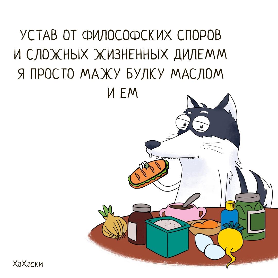 https://pp.userapi.com/c852024/v852024334/12ab2/VdEonXcgjiA.jpg