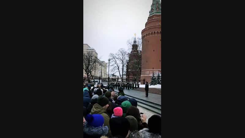 Dmitriy_zhuravlev__2018_12_15_10_16_54.mp4