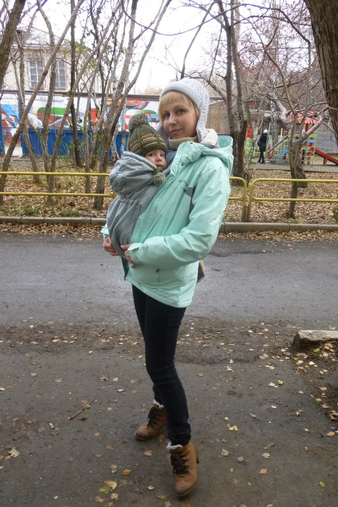 Ребёнок дергается в эрго рюкзаке рюкзак jet.a lb15-30 15.6