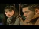 最高の片思い エピソード 4 Saiko no Kataomoi
