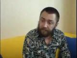 Как это по русски?Ответ-ебля))Это шнур!)))