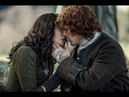 Outlander Season 4, Episode 6 promo / What will happen Blood of my Blood
