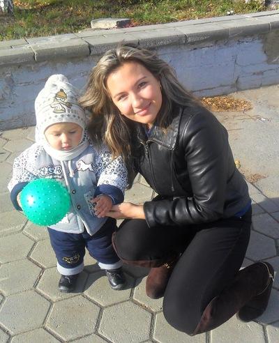 Юлия Лоцман, id17767059