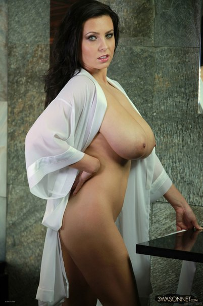 Film actrees nude super sexbits video