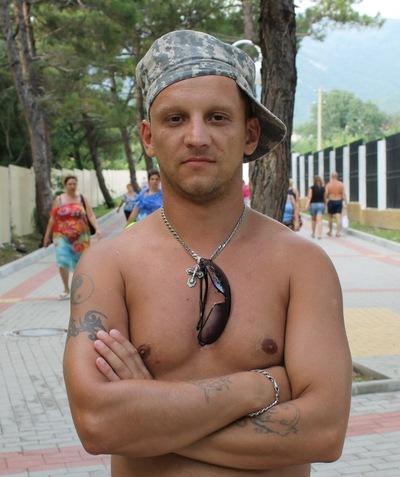 Дмитрий Заикин, 4 июня 1982, Сыктывкар, id13546373
