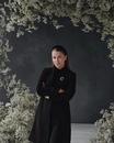 Светлана Михайлова фотография #26
