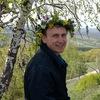 Boris Serdyuk