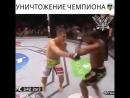 Тайрон Вудли vs Рори Магдональд 480p mp4