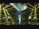 [HIT] 뮤직뱅크-종현(JONGHYUN) - 데자-부(Deja-boo).20150123