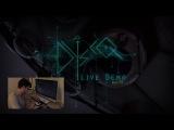 CGI Live Recorded Demo HD