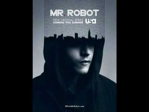 Descargar Mr. Robot (201518) 1080 Latino - Temp. 1, 2 ,3 Google Drive