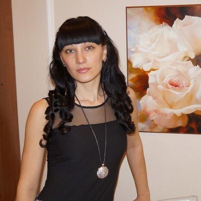Елена Седогина, 4 февраля , Липецк, id58303750